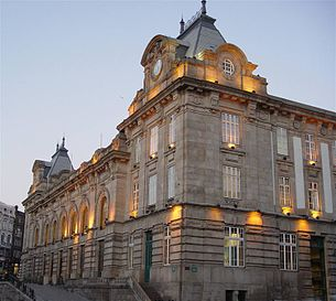Estação_São_Bento_Porto