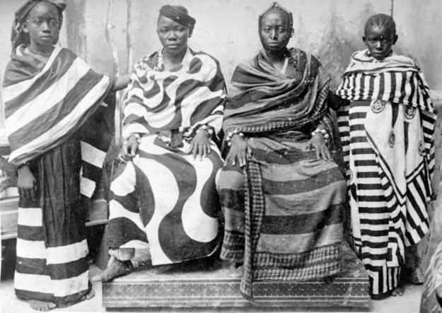 burle-marx-zanzibar-costumes-ca-1900-copy1