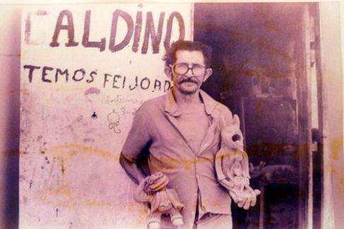 galdino