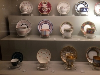 Coleção do Museu