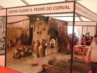 São Pedro do Corval